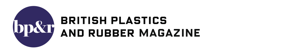 British Plastics and Rubber