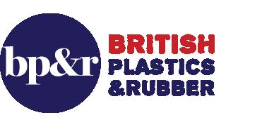 British Plastics and Rubber