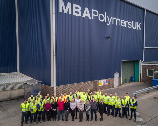 4. MBA Polymers Team.jpg