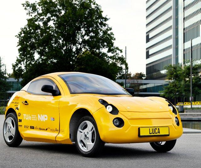 LUCA Car- (photo credit Bart van Overbeeke Fotografie).png