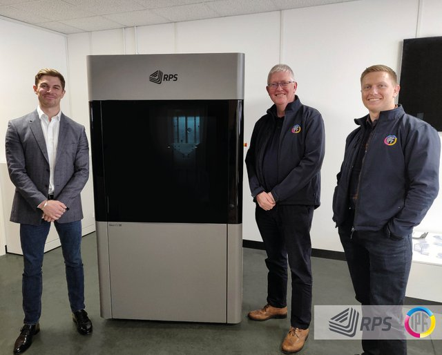 Spencer Robertson, RPS Technical Sales Manager with Bill Bloomfield and Adam Bloomfield from IPF Ltd.jpg