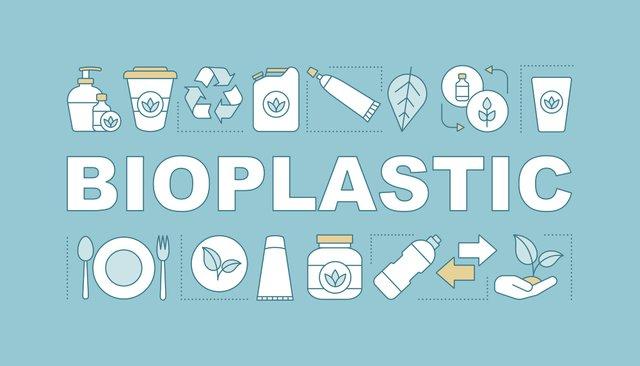bioplastic.jpg