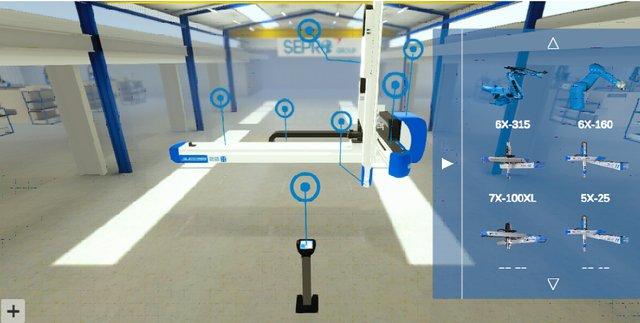 3D-Showroom.jpg