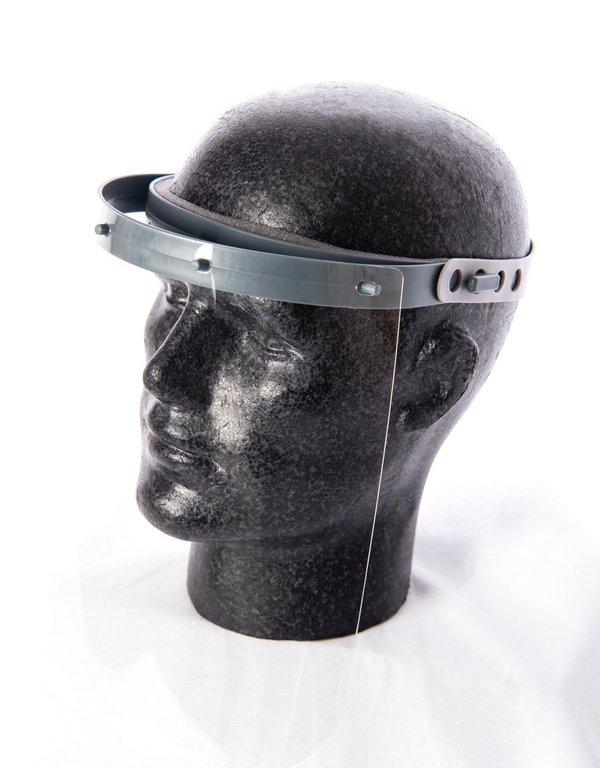 Head Visor Image 1.jpg