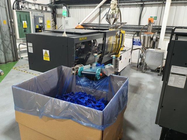 Peak Packaging factory 1.jpg