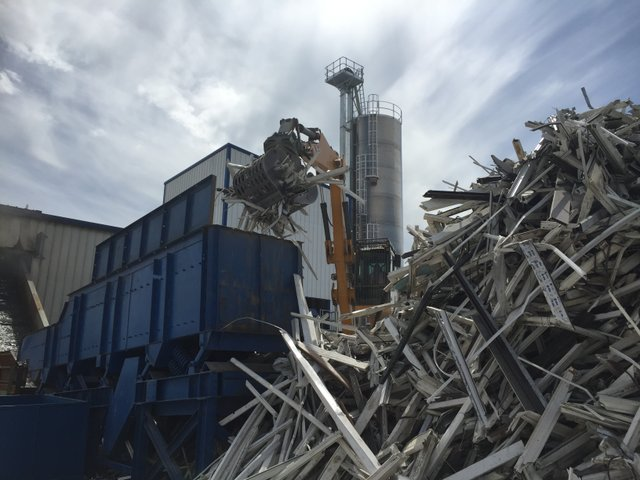 Recovinyl - VEKA Recycling 1.JPG