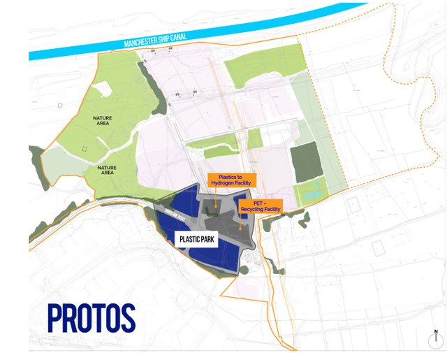 Protos Plastic Park FINAL.jpg