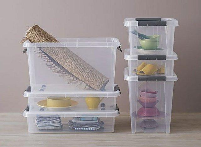 zibnyf5a-plast-team-biomaster-boxes.jpg