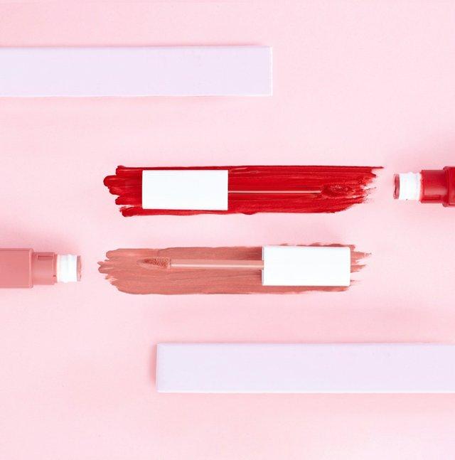 Cosmetics TEY18.jpg