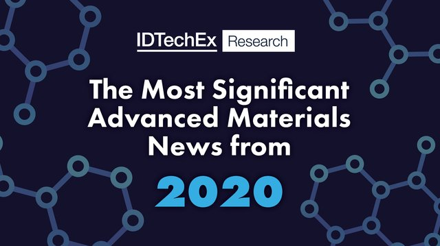 Significant-Advanced-Materials.png55420350-afc3-442a-8481-206bdd1b15d5.png