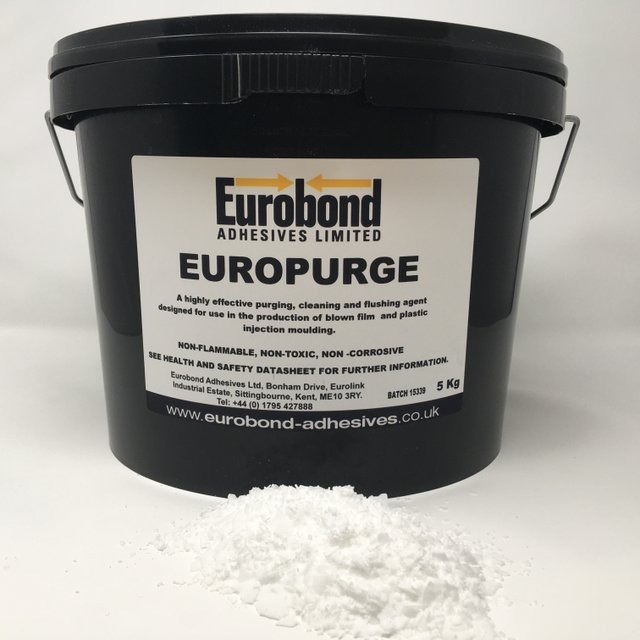 Europurge.jpg