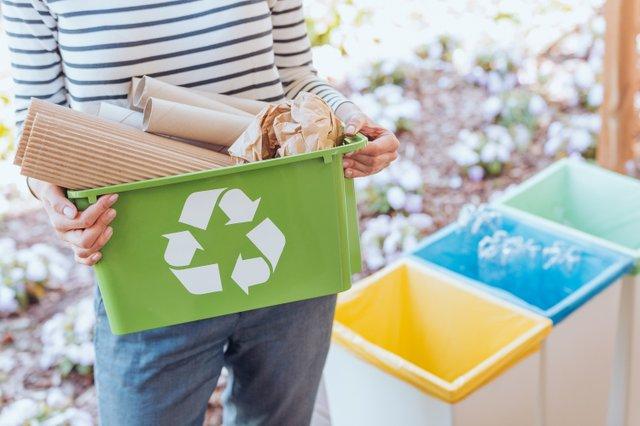 plastic recycling .jpg