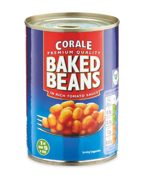 Tinned-Baked-Beans-A.jpg