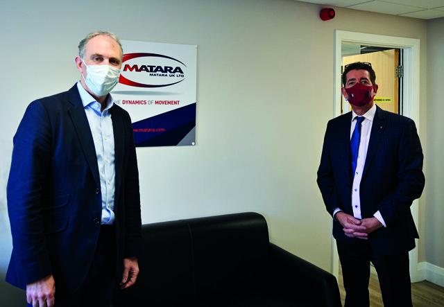 Rubix UK Expands Mechatronics Offer with Matara.jpg