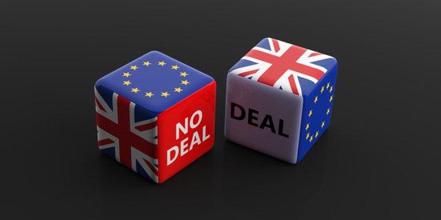 no deal .jpg