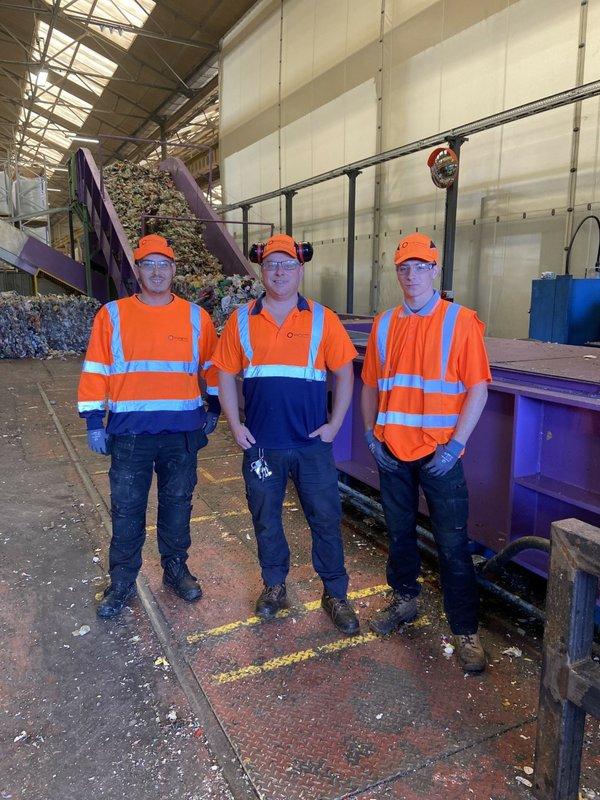 thumbnail_apprentices.jpg