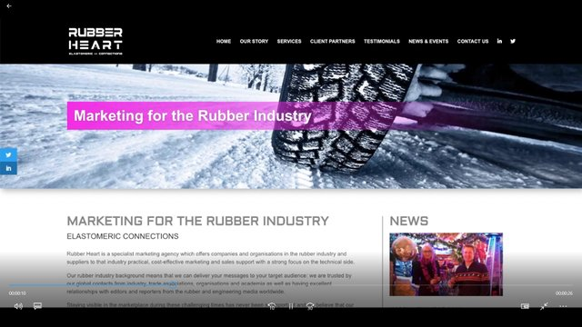 RH Website Launch.jpg