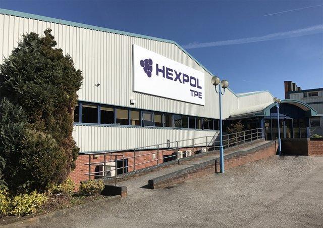 HEXPOL_TPE_ltd_UK.jpg