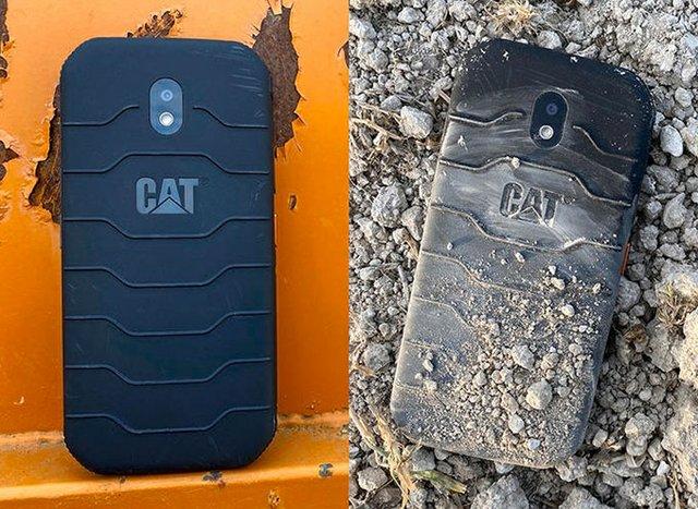 wxjfcfb9-cat-s42-tough.jpg