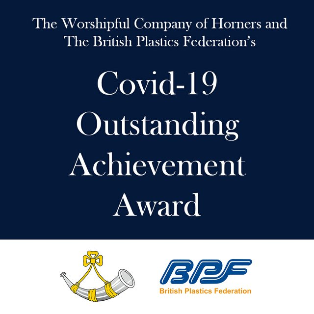 Covid-19-Outstanding-Achievement-Award.jpg
