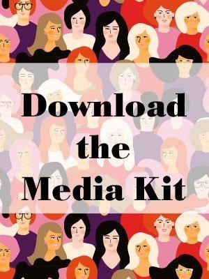 Media Kit WIP