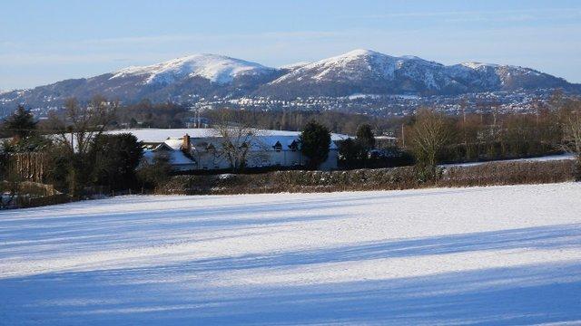 malvern hills image Feb21.jpg