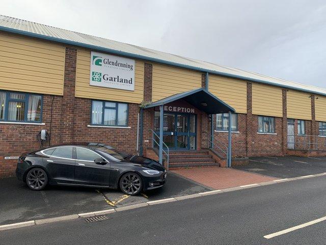 Glendenning Plastics Factory .jpg