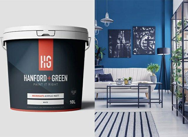 npo0oudw-hanford-green-1521.jpg