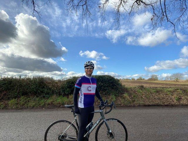 Cycle 300 Challenge CRUK.jpg