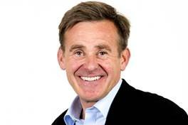 Keith Wiggins - Econic CEO[72].jpg