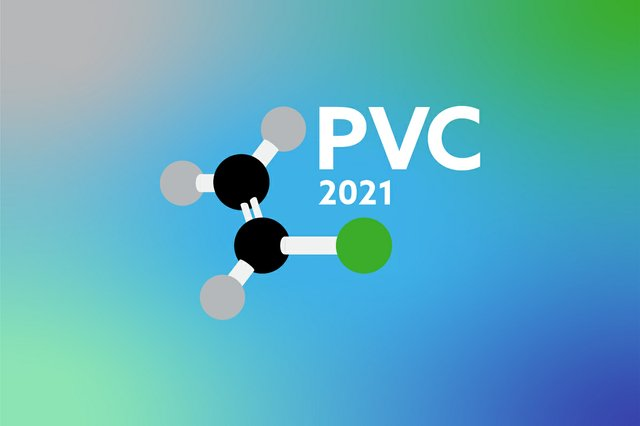 PVC 2021 Artwork, Website Image.jpg