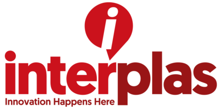 cropped_interplas-homepage-logo_Medium.png