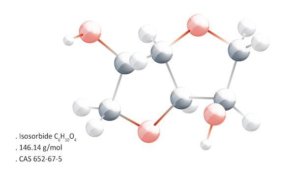 isosorbide.jpg