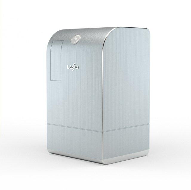 Lasso Appliance Left – Metallic Silver.jpg