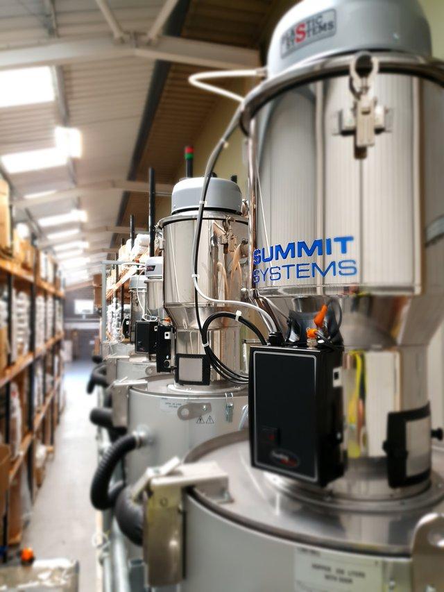 Summit Systems ancillaries at MGS.jpg