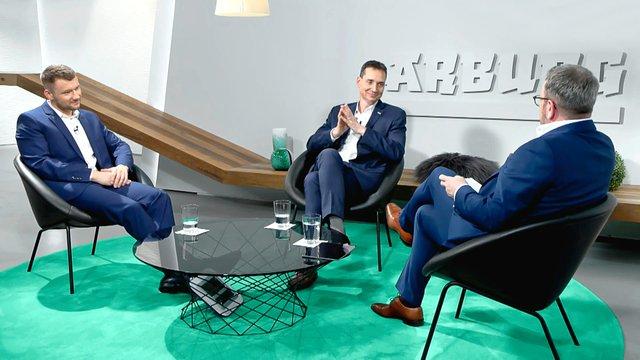 ARBURG_176298 arburgXvision 2021-03.jpg