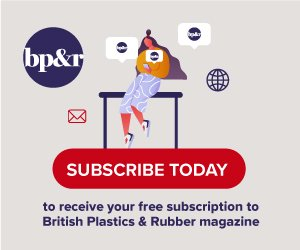 BPR Subscribe