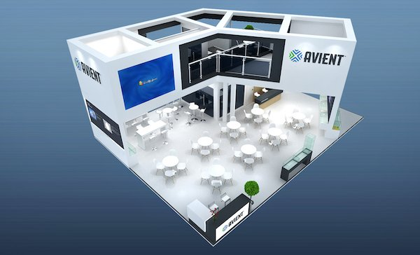 Unlocking Sustainability: Avient to Showcase Solutions for a Circular Economy at Chinaplas 2021