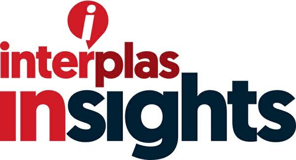 Interplas-Insights