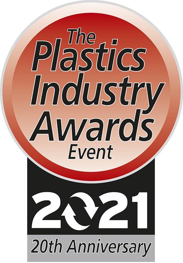 PIA 2020 logo master