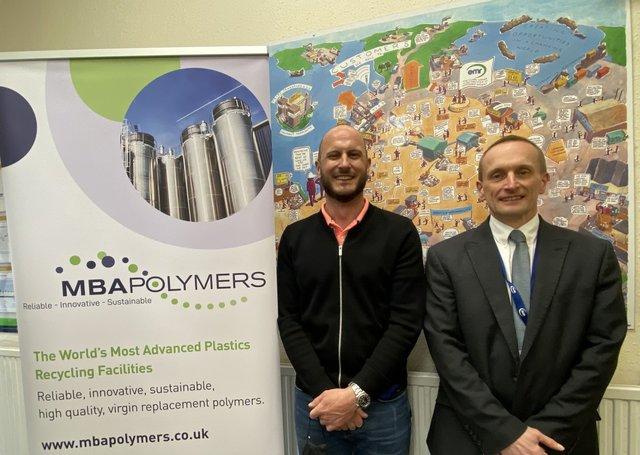 MBA Polymers UK_Sam Marsters_Jonathan Armishaw.jpg
