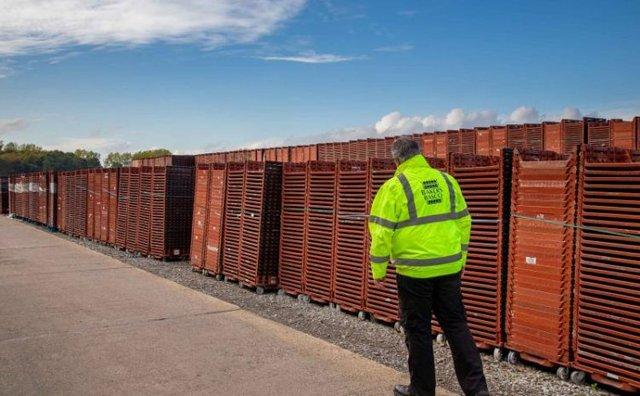 Basco crates outdoor.jpg