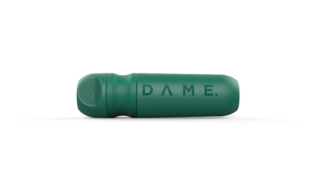 PRX077 - A sustainable alternative tampon applicator - IMAGE.png