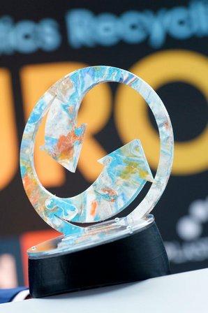 PRAE Award Trophy.png