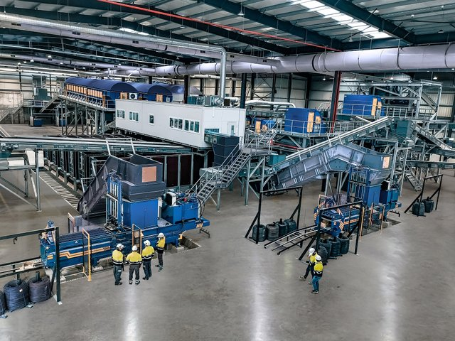 Photo 01_CaNaPutxa Sorting plant.jpg