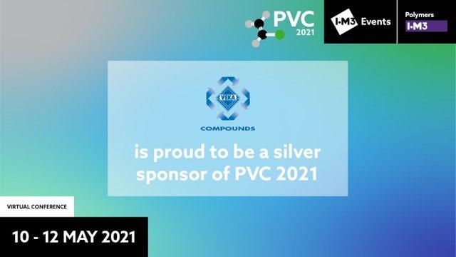 VRE_PVC2021.jpg