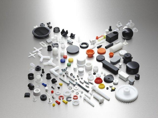 Plastics range.jpg