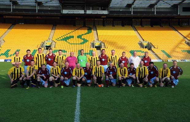 IsoCool and M&H Plastics team up in charity football match-1.jpg