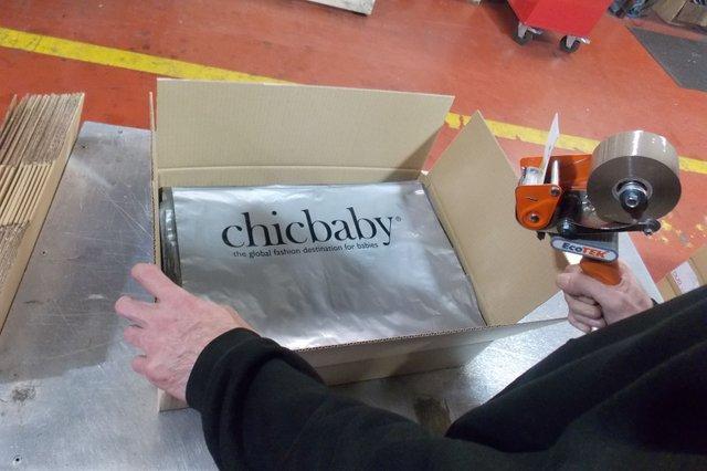 Chicbaby.jpg