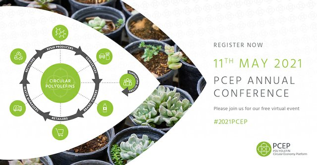 Full speaker line-up announced for PCEP's Annual Conference